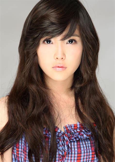 biography iu iu profile biodata updates and latest pictures