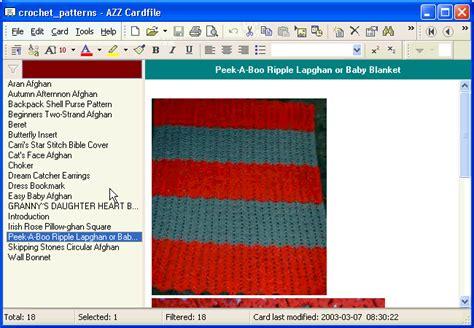 crochet pattern design software crochet pattern design software crochet club
