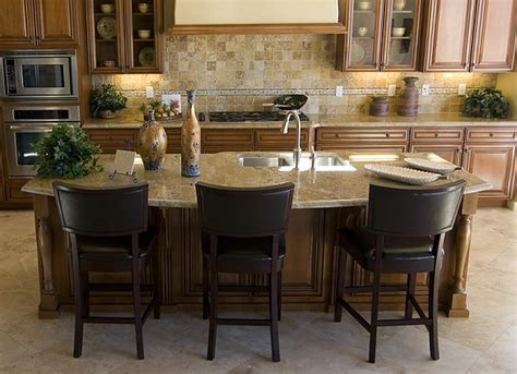 kitchen islands with chairs kitchen island furniture islands with seating ikea