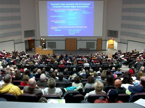 General Seminar Topics For Mba Students by Quot Water The Next Frontier Quot Is Focus Of The 2010 Penn State