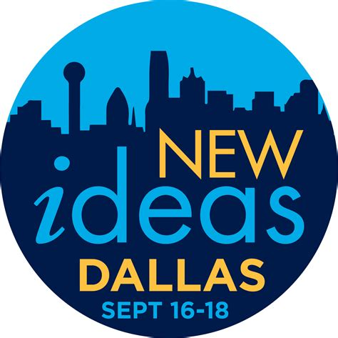 ideas conference 2018 tsae new ideas conference 2018 hangbord