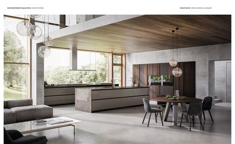 kitchen collections com gd arredamenti news kitchen collections k1 16