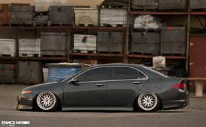 Acura Tsx Slammed Random Slammed Vehicles V 1 Safety Stance