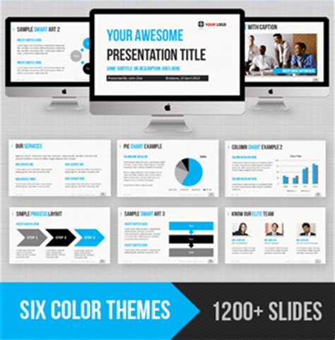 design powerpoint template using photoshop professional powerpoint templates download for easy