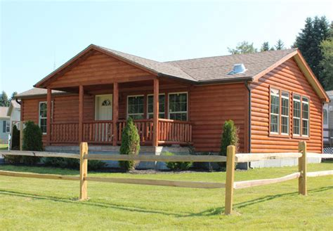 manufactured homes new log double wide mobile homes joy studio design gallery