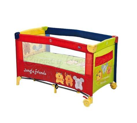 cuna zoo regalos para beb 233 s canastillas personalizadas cucos y