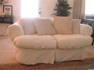 Slipcovers That Fit Pottery Barn Sofas Couch Slipcovers Is Slipcover Perfect Weighty Supple And
