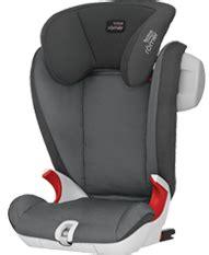 Autobild 3 Kindersitze by Beste Kindersitze 220 Ber 80 Sitze Im Test Autobild De