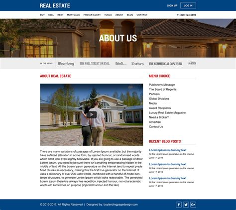100 real estate listing websites real estate search