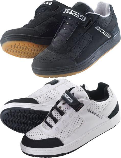 661 mountain bike shoes quot stylish quot casual spd shoes rotorburn australia s