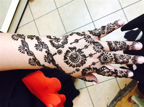 henna tattoo halal henna tattoo expert henna services for brides and