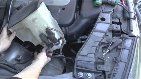 repair windshield wipe control 2008 bmw 1 series parking system windscreen washer fluid pump at fault bmw x3 youtube