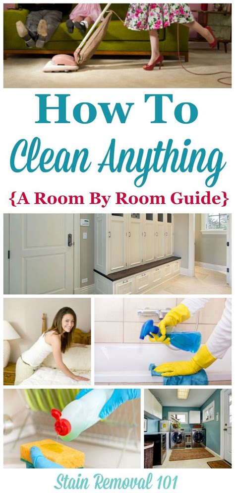 25 best ideas about cleaning services on