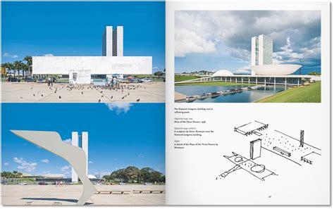 niemeyer taschens basic architecture niemeyer gallery taschen books basic art series
