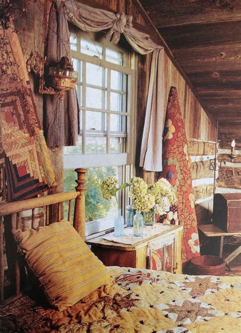 curtains for log home 1000 images about cabin curtains on pinterest window