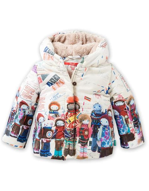 Coat Chika oilily chilly coat pre order oilily coats dolls and jackets