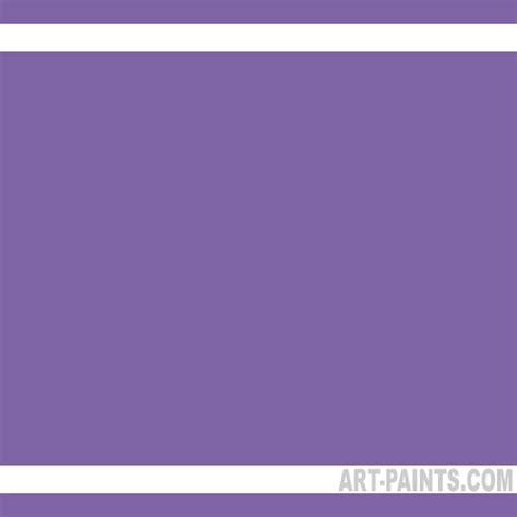 Mauve Wandfarbe by Mauve Artists Watercolor Paints 256 Mauve Paint Mauve
