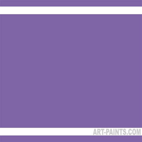 Mauve Artists Watercolor Paints   256   Mauve Paint, Mauve Color, Da Vinci Artists Paint, 7D62A5