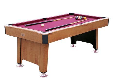 minnesota fats pool fairfax minnesota fats 7 billiards pool table