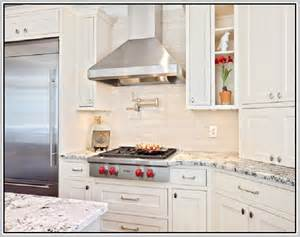 Peel And Stick Kitchen Backsplash Peel And Stick Backsplash Tiles For Kitchen Home Design