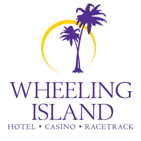 Wheeling Island Gift Cards - amazon com wheeling island casino racetrack appstore for android