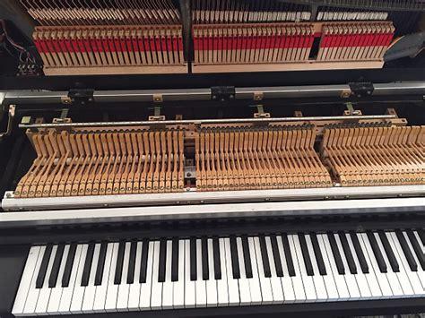 Cp Grand Black yamaha cp 70 electric grand piano 1980s black reverb