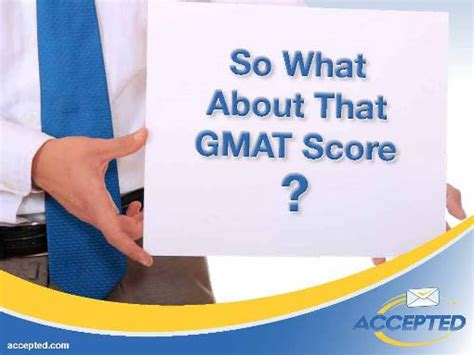 Hec Mba Average Gmat Score by Mba Rankings 2012 Gmat Scores