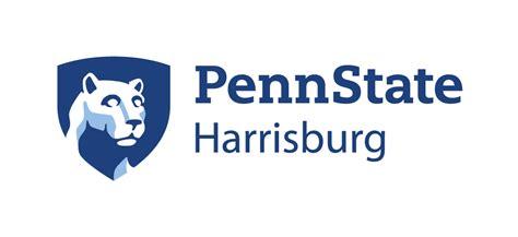 Penn State Harrisburg Executive Mba by Penn State Harrisburg Homepage