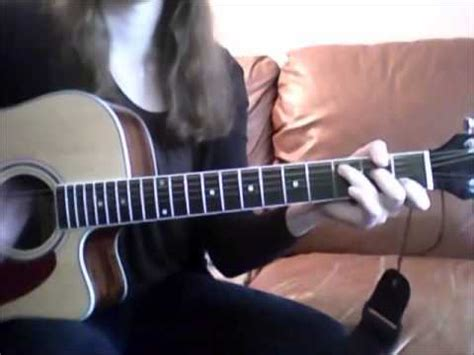 chord gitar taylor swift all too well taylor swift all too well guitar chords youtube