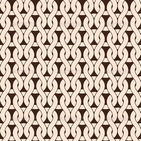 knit pattern vector vector seamless knitted pattern by magenta10 graphicriver