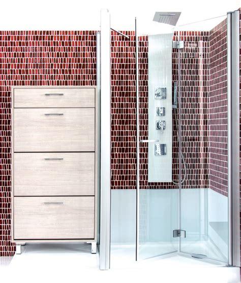 trasformazione da vasca in doccia trasformazione da vasca a doccia regalo docciatime