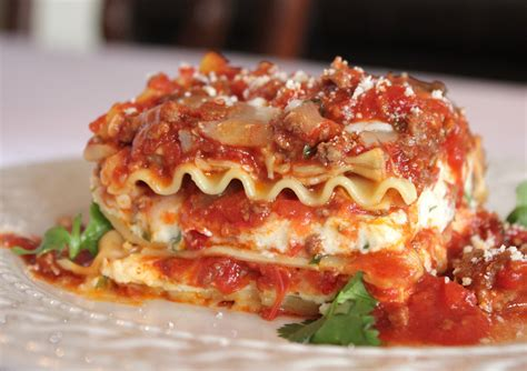 different ways to make your lasgna the best lasagna recipe how to make italian lasagna bolognese