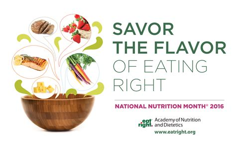 healthy fats eatright org for national nutrition month the academy of nutrition and