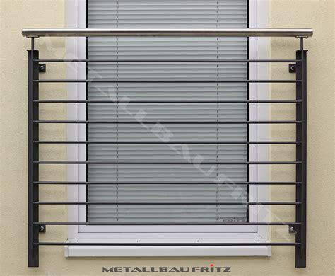 französicher balkon franzsische balkone verzinkt m 246 bel und heimat design