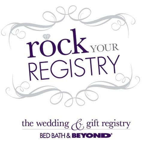 bed and bath wedding registry 1000 images about wedding registry on pinterest wedding