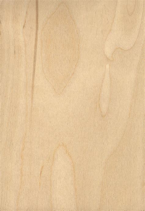 Free Images : nature, board, grain, texture, floor