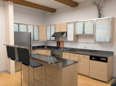 kitchen cabinets with frosted glass kitchen cabinet frosted glass yelp