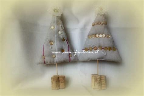 Addobbi Di Natale Shabby Chic by Addobbi Natalizi Shabby Chic Manifantasia