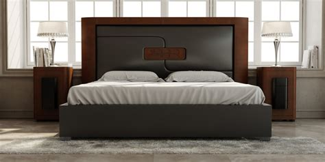 home decorators headboards bed headboards home and decoration