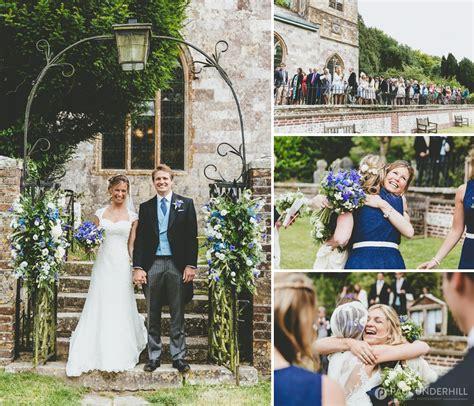 Outside Wedding Photography by Dorset Wedding Photography Summer Farm Wedding Louisa
