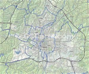 raleigh nc zip codes county nc zip code map