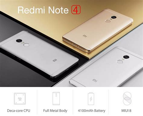 Auto Focus Transparant For Redmi Note 5a With Dust xiaomi redmi note 4 huawei p10 best android nougat 7 0
