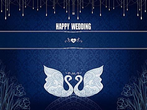 wedding background royal blue navy blue wedding theme royal blue wedding