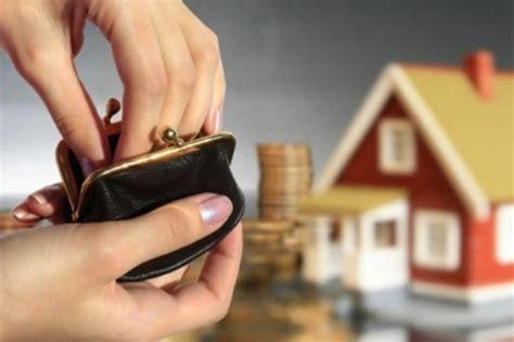 tassazione anticipo tfr per acquisto prima casa l anticipazione tfr trattamento di rapporto