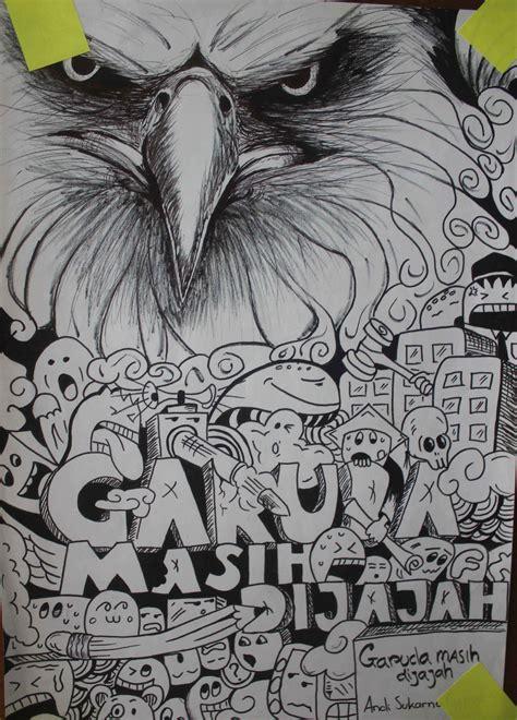 doodle untuk mading brave 2014 persembahan bem ftp fakultas teknologi pertanian