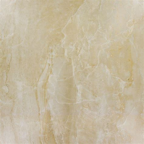 ms international onyx sand 18 in x 18 in glazed