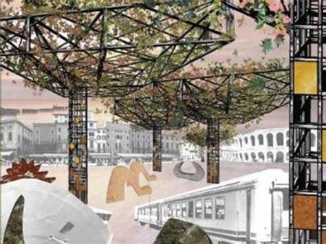 i giardini sospesi metrogramma giardini sospesi mostra verona