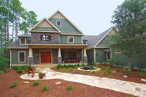 Custom Homes Greenville Sc creative cedar homes
