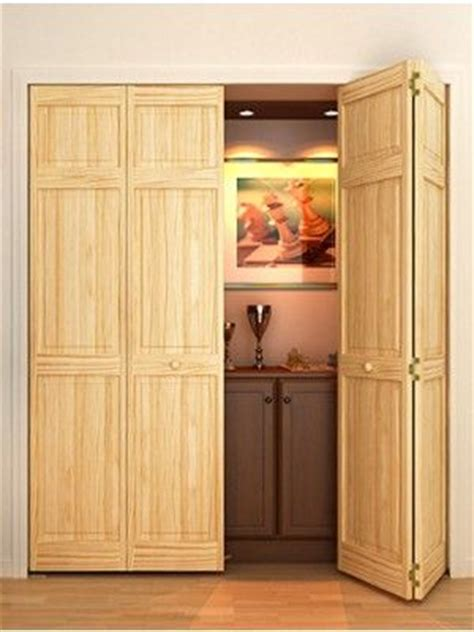 34 inch bifold closet doors 1000 images about bifold doors on wardrobes