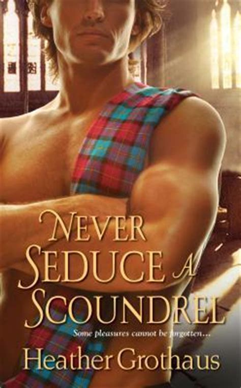 to tempt a scoundrel of a duke books never a scoundrel foxe trilogy 2 by
